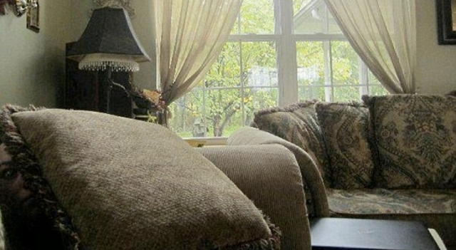 Viral-of-the-Day-Demon-Face-Hidden-in-the-Sofa