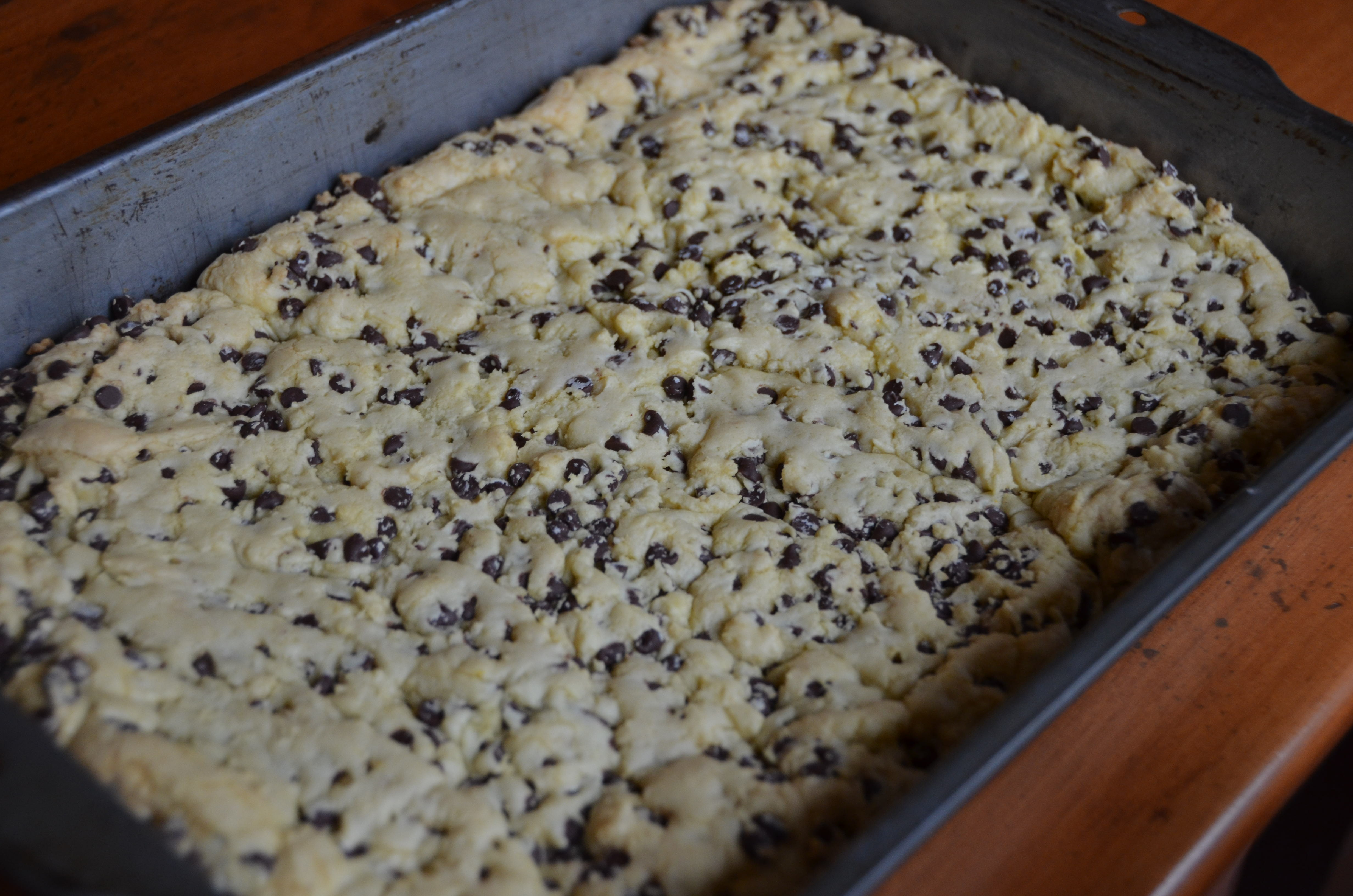 lazy cake cookies and sweet lazy cake cookie bars i sing in the 5435
