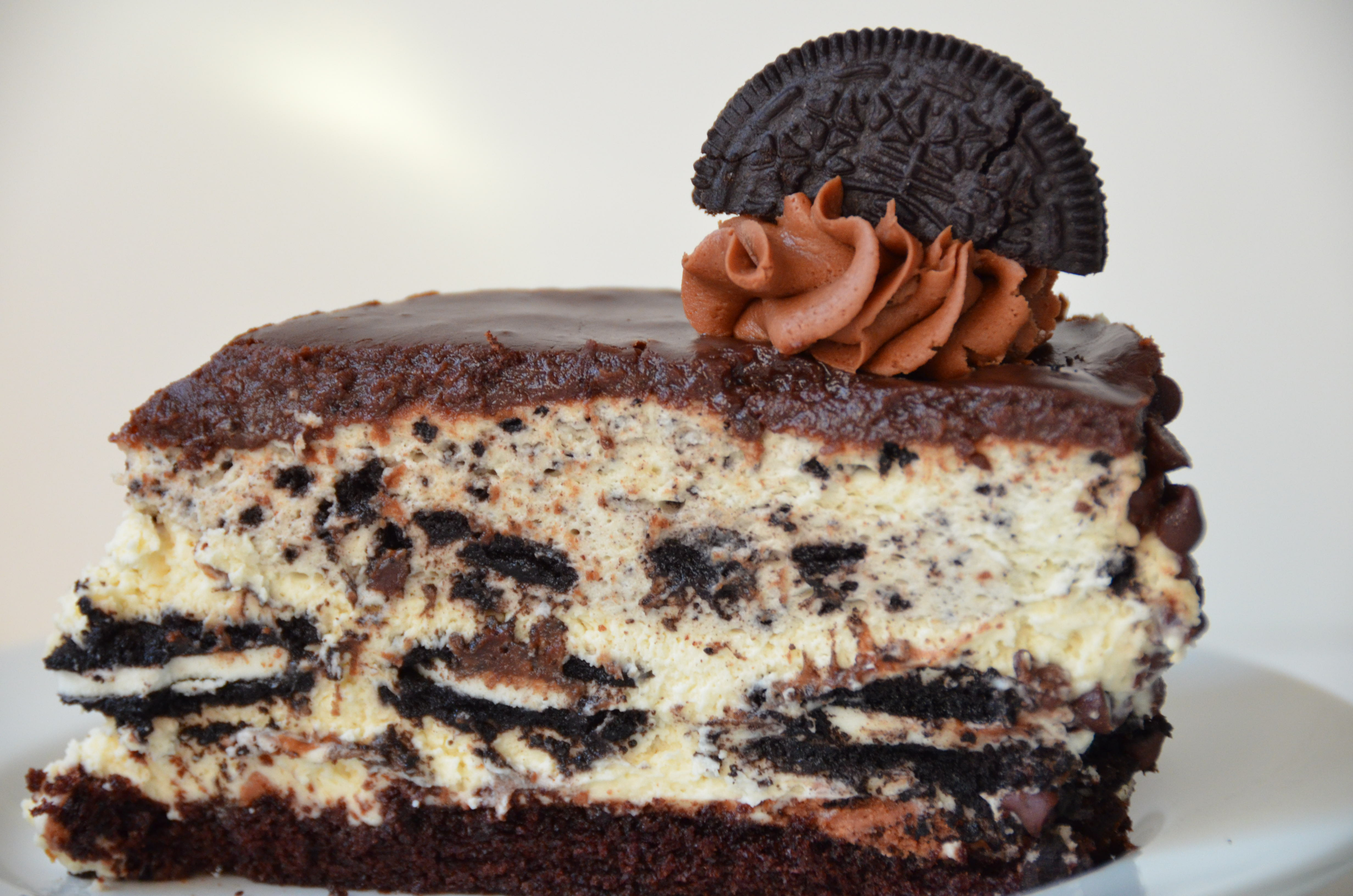 Oreo Dream Extreme Cheesecake Extremely Good Song From Lord Huron