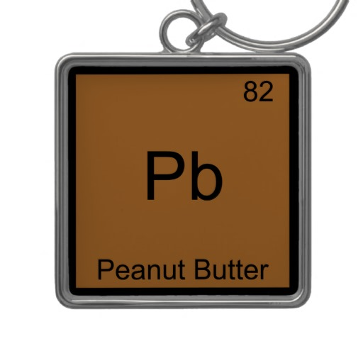 pb_peanut_butter_funny_element_chemistry_t_shirt_keychain-r7c13f68d953d41618886633715a5f544_x76w6_8byvr_512