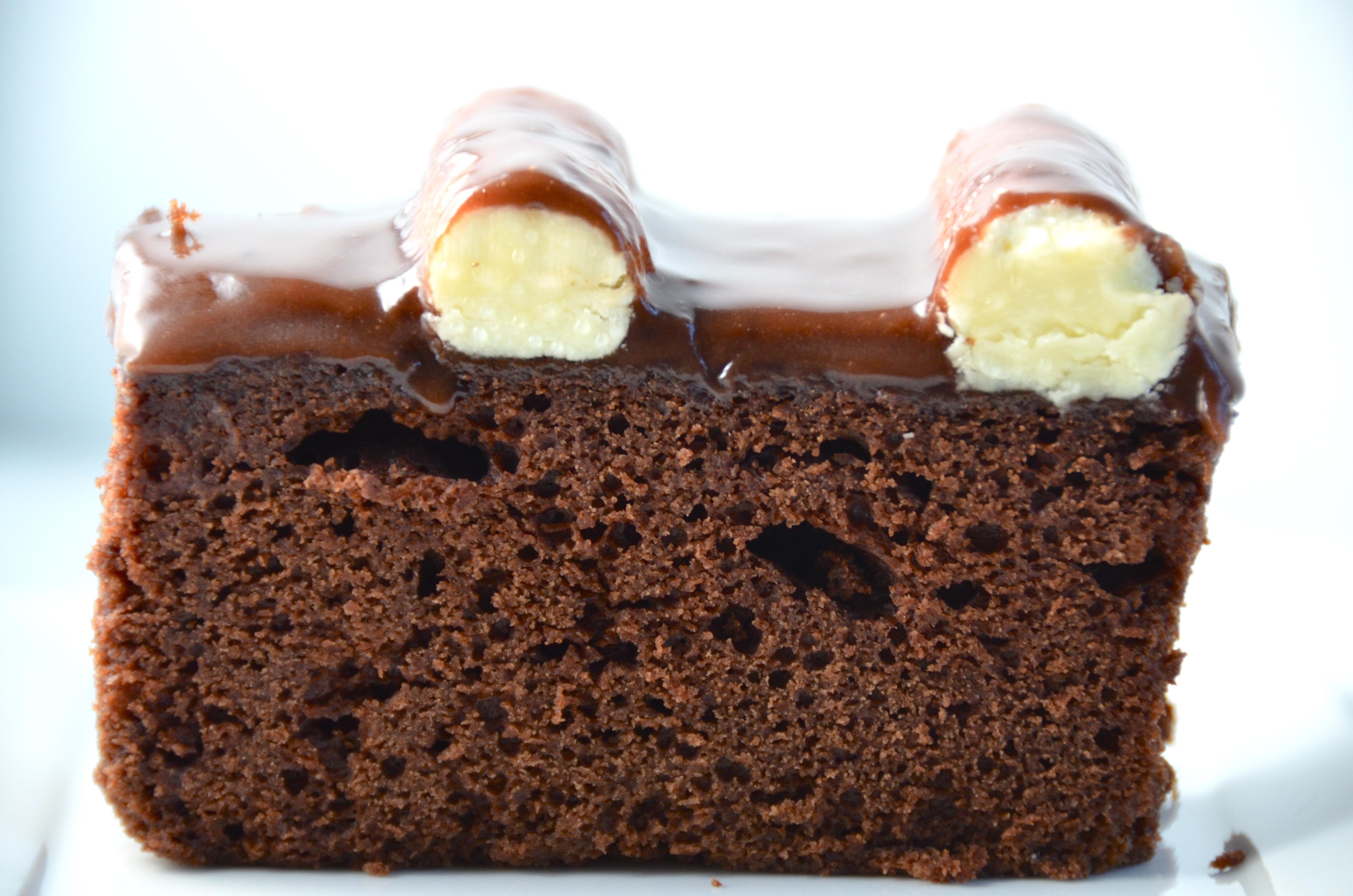 Sanders Bumpy Cake Where To Buy