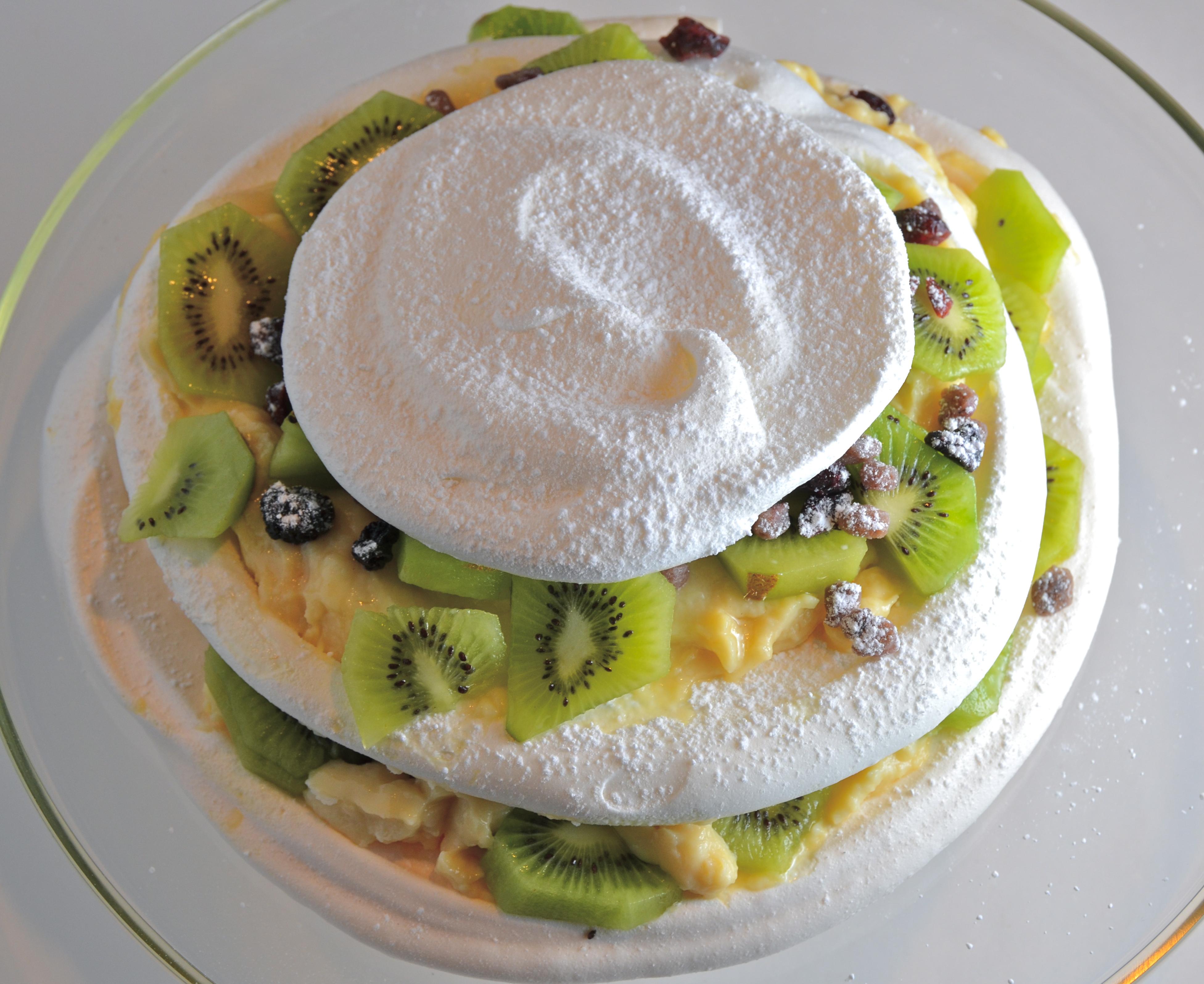 jam kiwi smoothie kiwi sparkler kiwi cheesecake kiwi salsa kiwi gelato ...