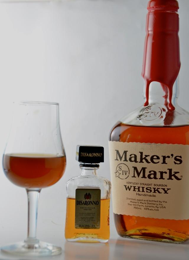Honey Drip Cocktail