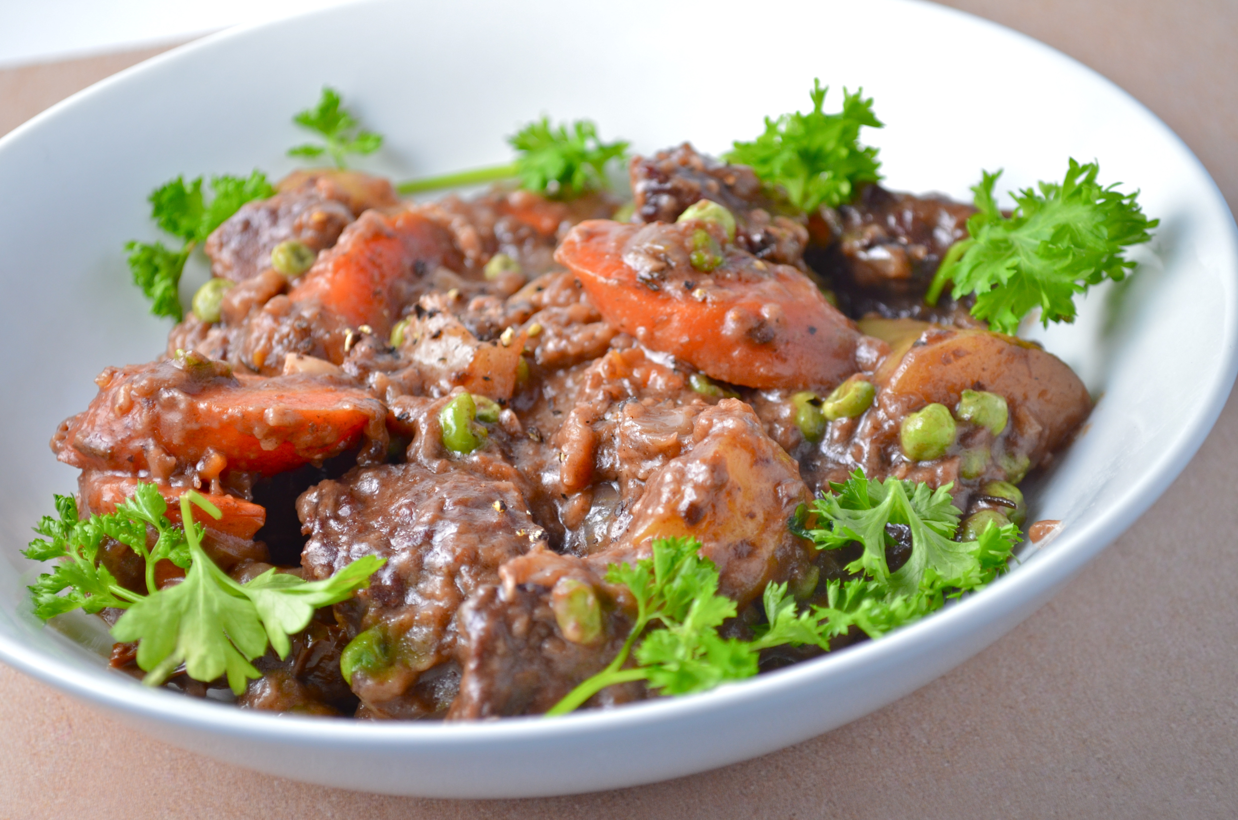 Ina Garten Beef Stew Recipe Affordable