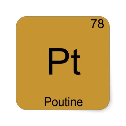 pt_poutine_funny_chemistry_element_symbol_tee_sticker-r78b82ae84d784ec397500033ff678109_v9wf3_8byvr_512