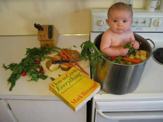 1265how-to-cook-everyrthing