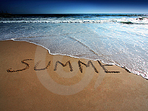 pnb-end-of-summer