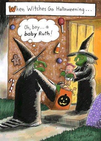 When-witches-go-halloweening