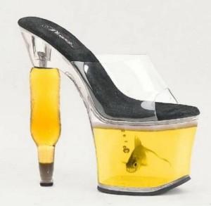 bizarre-shoes-06-300x293