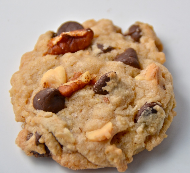 I Want To Marry You Cookie