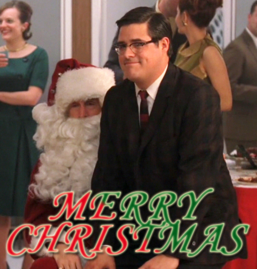 MAD-MEN-CHRISTMAS-COMES-BUT-ONCE-A-YEAR-026