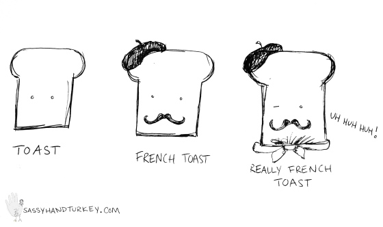really-french-toast1