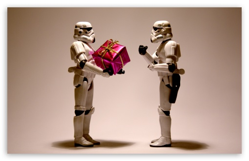 stormtrooper_christmas-t2