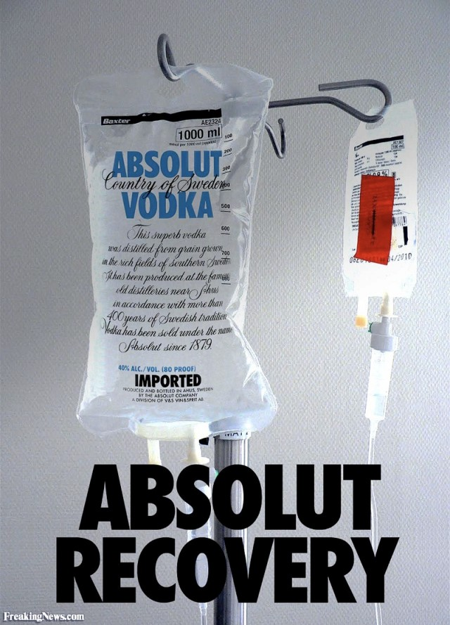 Absolut-Vodka-Drip--85504