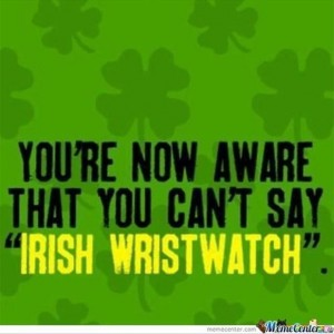 funny-irish-quotes-300x300