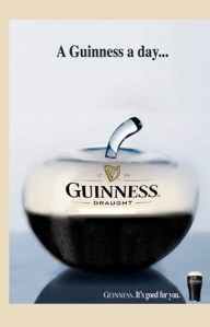 guinness-a-day