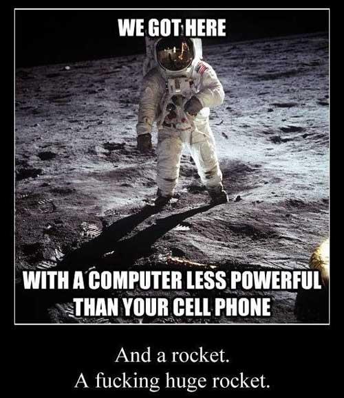funny-astronaut