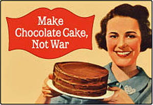 make-chocolate-cake-not-war-funny-fridge-magnet-5023-p