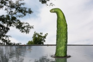 Copy-of-Lochness-Cucumber-300x200