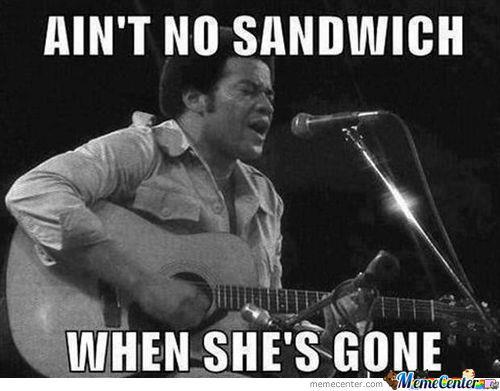no-sandwich_o_1043690