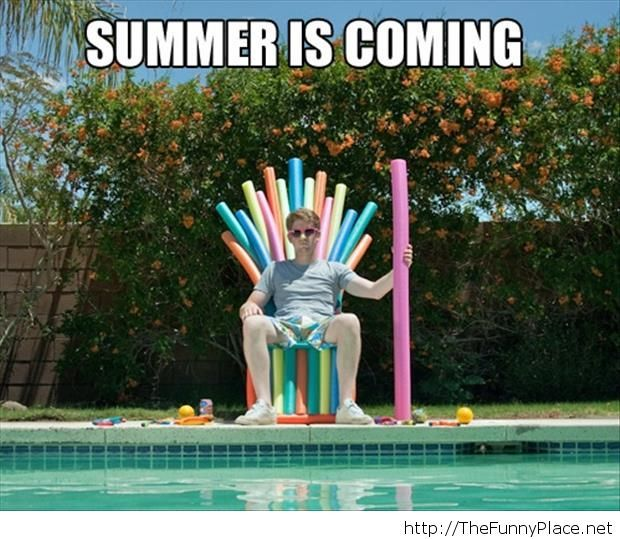 Summer-2014-is-coming-funny-picture
