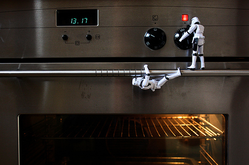 funny_stormtroopers_10