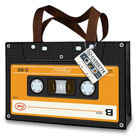 a96743_cassette_tote2_0.img_assist_custom