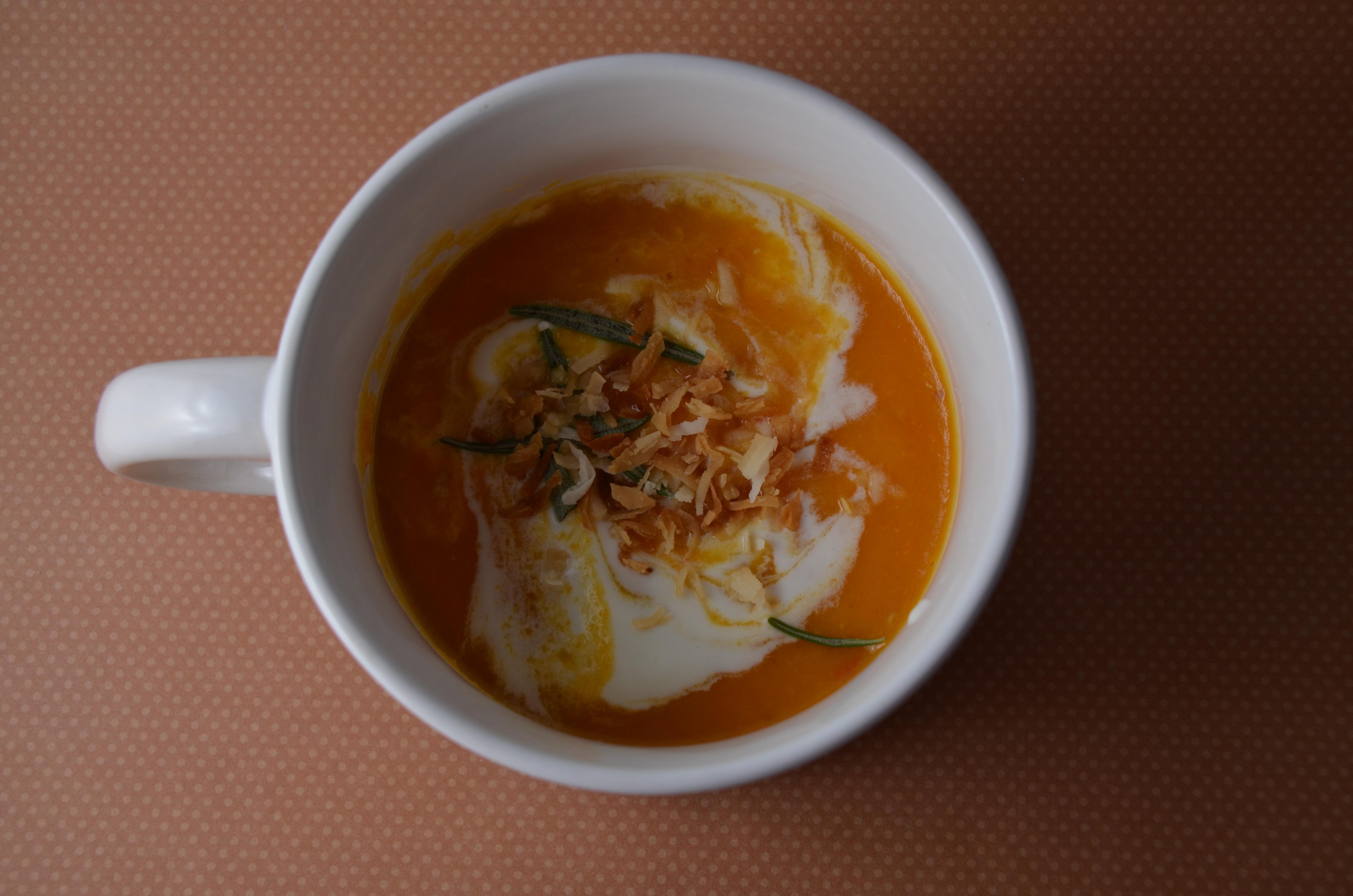 Soup Kitchen Kingston Ny