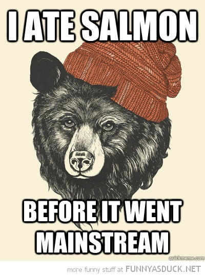 funny-hipster-bear-ate-salmon-mainstream-pics