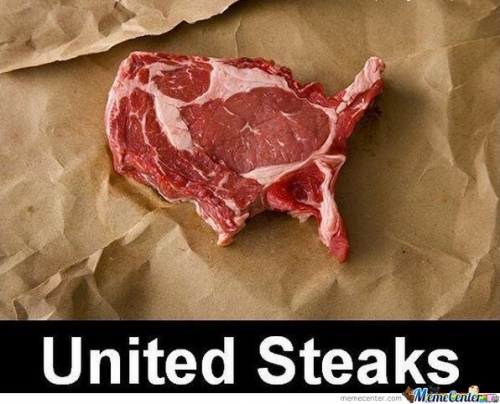 United-Steaks_c_106448
