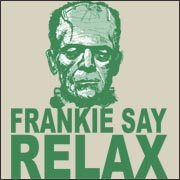 frank_th