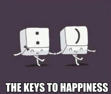 they-keys-to-happiness