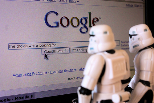 funny_stormtroopers_12