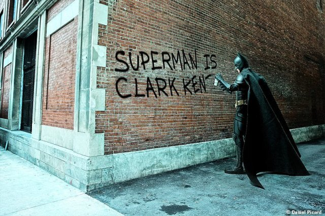 Even-Batman-breaks-rules-sometimes
