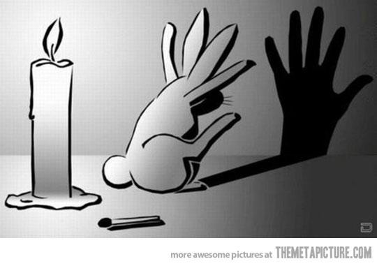 funny-bunny-rabbit-hand-shadow