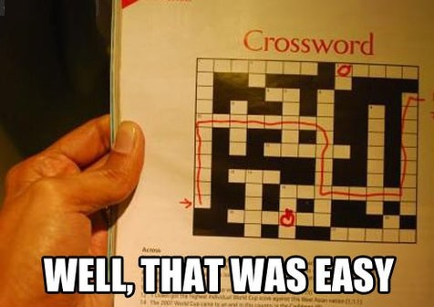 funny-picture-easy-crossword