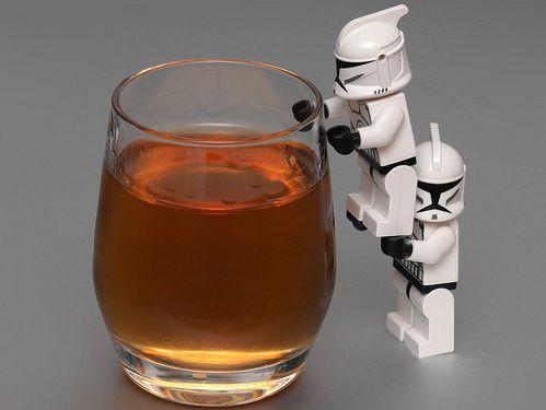 storm trooper drink