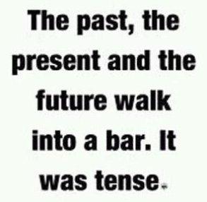 Past-vs.-Now-vs.-Future