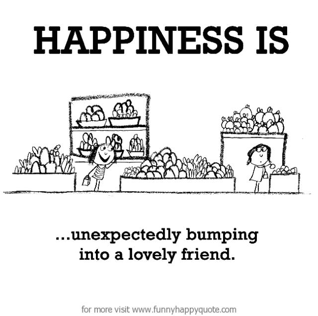 happy-quotes-2239