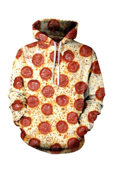 pizza-hoodie-374x560