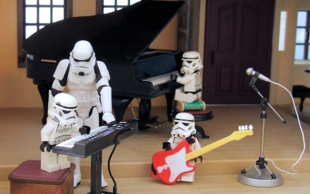star wars piano stormtroopers funny lego star wars legos_www.wallpaperhi.com_69