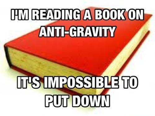 anti-gravity-book