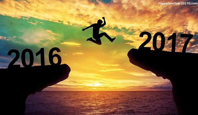 happy-new-year-2017-funny-hd-images