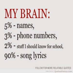 my-brain-lyrics