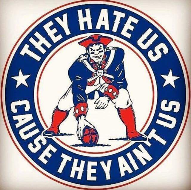 paatriots-they-hate-us